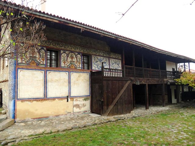 Very beautiful house in Bansko | Lucky Bansko