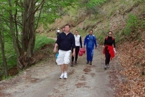 Планински преход в Пирин | Lucky Bansko
