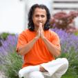 Йога курс с Пракаш 2 | Lucky Bansko