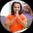 Йога с Пракаш