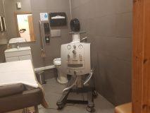 Гидроколонтерапия в Лаки Банско СПА & Релакс | Lucky Bansko