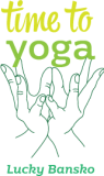 Курс йоги с гуру Пракашем | Lucky Bansko
