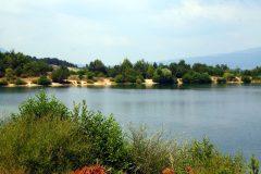 Belizmata Barajı | Lucky Bansko