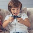 Безплатни компютърни игри