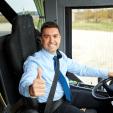 Безплатен транспорт