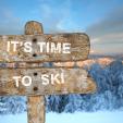 Безплатни трансфери до ски пистите