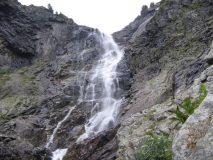 Интересни факти за Рила планина