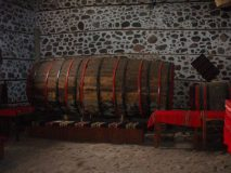 Винен туризъм в Мелник