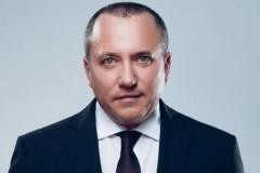 Borislav Malinov | Lucky Bansko Spa & Relax