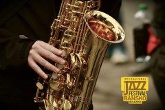 Джаз звезди на сцената в Банско 2018 | Lucky Bansko