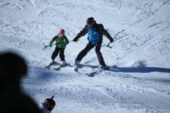 Skijaši svih uzrasta | Lucky Bansko SPA & Relax