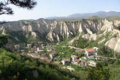 Средновековна история на град Мелник | Lucky Bansko