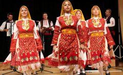 Традиции в Банско месец май   Lucky Bansko