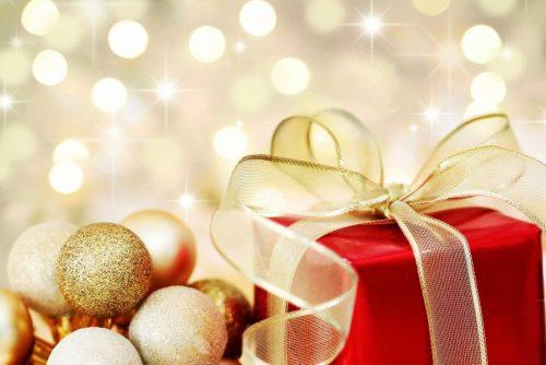 Коледа в Банско