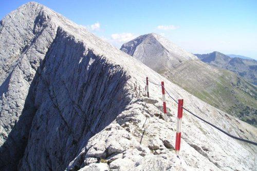 Маршрут до хижа Яворов Хижа Яворов в Пирин планина | Lucky Bansko