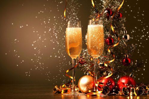 Нова година 2019 в Банско | Lucky Bansko