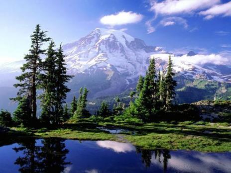 Национален парк пирин | Lucky Bansko