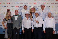 Ски зона Банско - Юлен с награда | Lucky Bansko