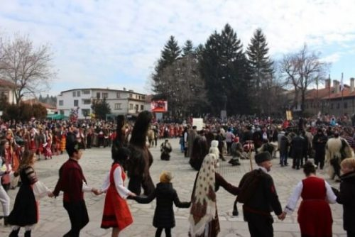 Exciting holidays in Bansko municipality | Lucky Bansko