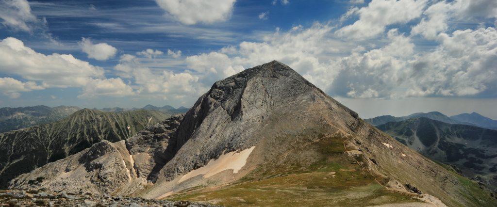 Rezervați în Pirin | Lucky Bansko