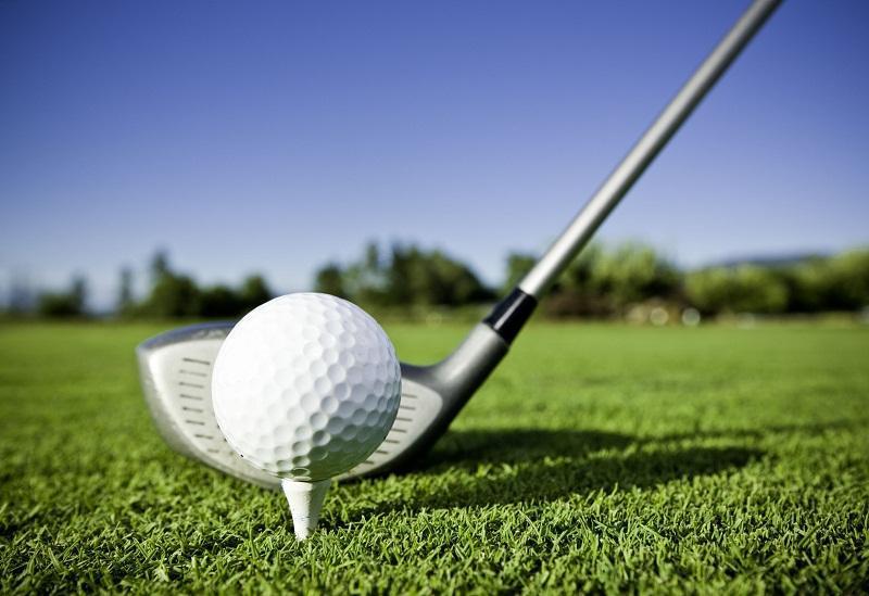 Поля для гольфа в Банско