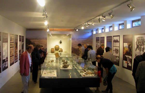 Μουσείο Radon House | Lucky Bansko