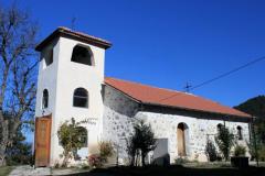 Обидимски манастир Св. Пантелеймон