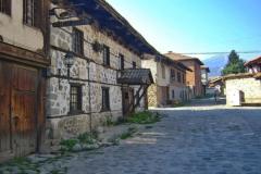 Маршрути за ключовите забележителности в и около Банско