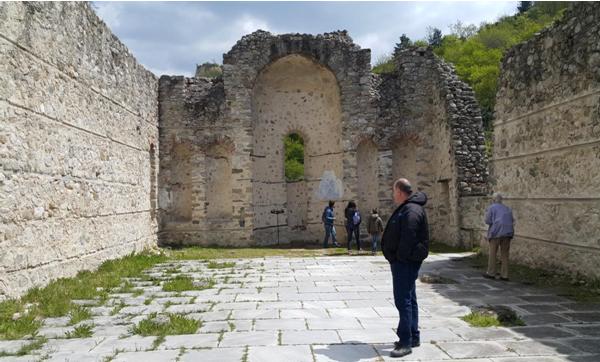 Кои места около Банско препоръчват най-често туристите и защо?