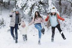 5 грешки, когато избирате хотел за зимна почивка