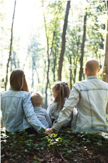 Кога да вземете с Вас и кога не децата си на почивка в Банско?